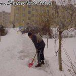 photo_2015-11-04_23-58-00.jpg