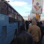 photo_2015-11-05_00-17-37.jpg