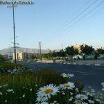 photo_2015-11-05_00-17-58.jpg